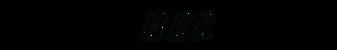 2018 GHG Logo - Vertical_edited.png