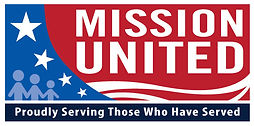 mission-united-logo.jpg