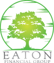 Logo Eaton Financial PNG.png