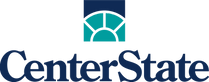 Centerstate logo.png