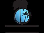 SouthSHore Logo.png