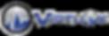 virtuox logo.png