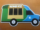 Kona Ice Logo_edited.jpg