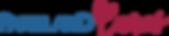 ParklandCares_logo.png