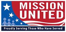 mission-united-logo.jpg