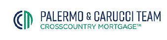 Palermo carucci logo.png