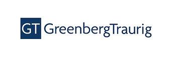 Greenberg_Traurig-logo.jpg