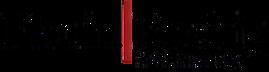 Florin logo.png