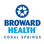 Broward-Health-Coral-Springs-Logo.jpg