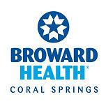 Broward-Health-Coral-Springs-Logo.jpg