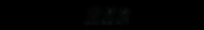 2018 GHG Logo - Vertical.png