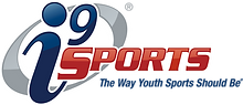 Isports Logo.png