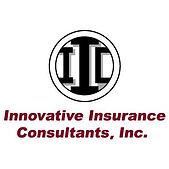 logo innovative consultants.jpg