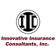 logo innovative consultants.jpg