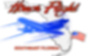 HF logo no background (1).png