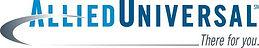 Allied Univ Logo.jpg