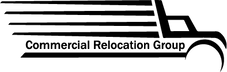 CRG logo white.png