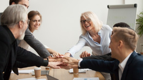 De la GPEC à l'épanouissement des collaborateurs