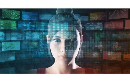 nouvelles technologies (1).png