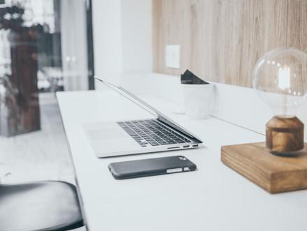 Concevoir un environnement de travail propice au bien etre et a la performnce  .jpg