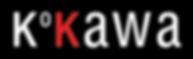 KoKawa Logo-01.png