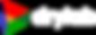 Drylab logo