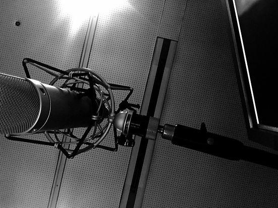 studio5_edited.jpg