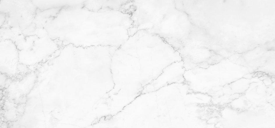 Marble granite white panorama background