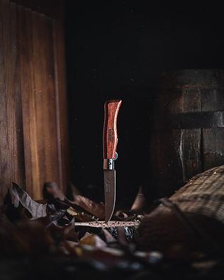 Canivete MAM-1.jpg