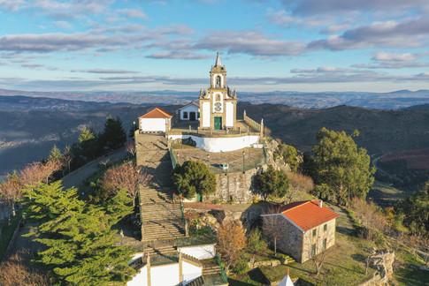 Capela de Nossa Senhora da Assunção