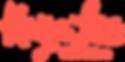 Kaija_Lea_Logo-HORIZONTAL.png
