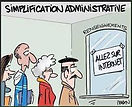 admin internet.jpg