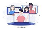 vidéocinférence.jpg