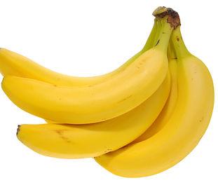 Banana bio.jpg
