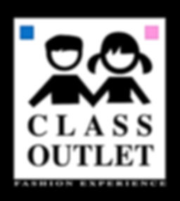 Outlet comunion niños-Valencia-Class Outlet