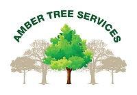 Amber Tree Services Logo.jpg