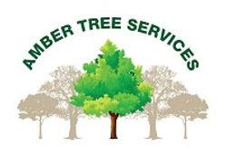 amber tree services.jpg