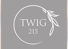 Twig logo.jpg