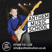 Anthem Music School.jpg