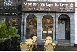Village Bakery new.jpg