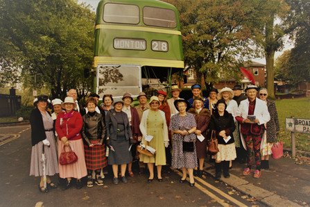 Group Bus.jpg
