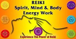 reiki-session-wide.jpg