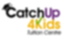 Catch up 4 kids logo.png
