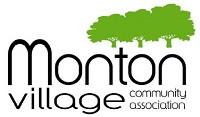 Meetings for Monton Village Community Association 2021