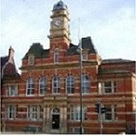 Update on Echo at Eccles Town Hall June 2020