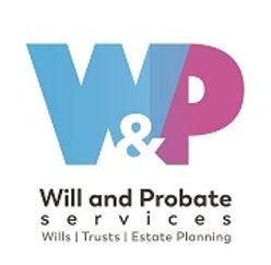Will & Probate Service small.jpg