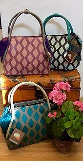 Bag Heaven in Monton