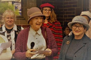 06 - Florence 30s Julie 30s.jpg