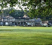 Worsley Golf Clubhouse.jpg