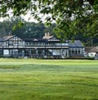 Worsley Golf Clubhouse.jpg